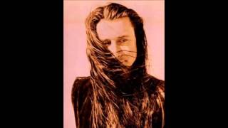 Anyway - Steve Perry and Tim Miner HD Execellent Quality