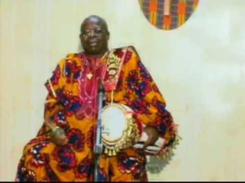 Nigerian Music - TAJUDEEN ADELEKE