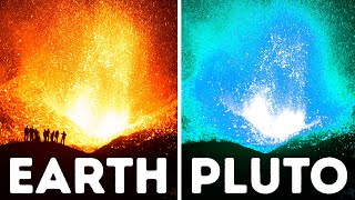 20+ Incredible Space Facts That Aren't In Textbooks