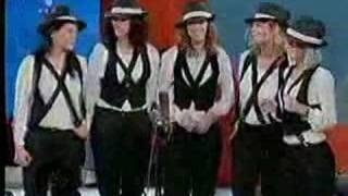 The Molitva Team - Rukoilen