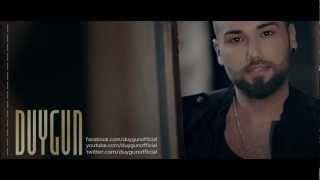 Duygun Orhan - Yakalarsam 2013 //
