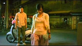 first love- thailand movie