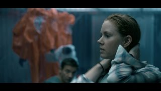 Arrival 2016  Kangaroo Clip  Paramount Pictures