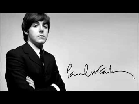 Paul McCartney - When I'm 64 Original