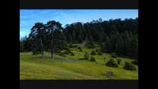 Valia Calda, Pindos National Park, GREECE / Βάλια Κάλντα, Πίνδος