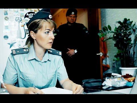 ПОСТАНОВЛЕНИЕ о возбуждении исполнительного производства   УФССП России по Тверской области