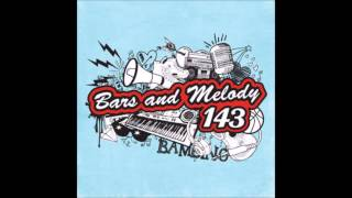 143 Bars And Melody Full Album