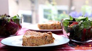How to Make Paleo Spaghetti Pie | Paleo Recipes | Allrecipes.com