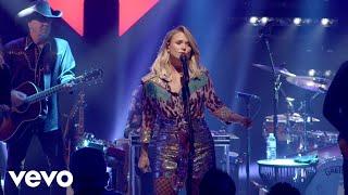 Miranda Lambert - Bluebird (Live)
