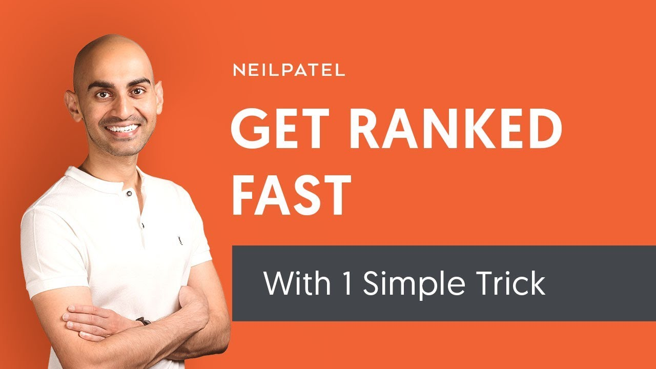 How to Boost Your Rankings Through Internal Links