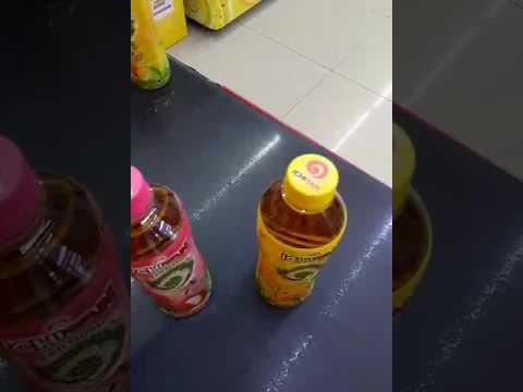 Video Ichitan berhadiah 300 juta