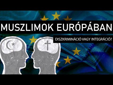 FIX TV | Enigma - Muszlimok Európában | 2021.06.09.