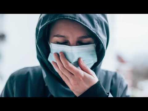 முக கவசம் – விழிப்புணர்வு