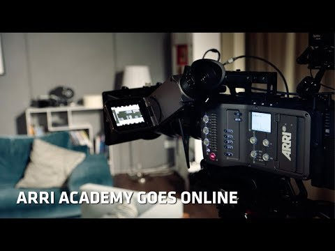 Certified Training for Camera Systems   Online Course - YouTube
