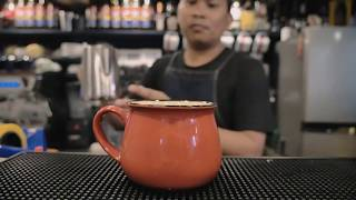 Butter & Coffee: Bullet Proof Coffee (Food Videography)