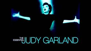 Judy Garland - It Never Was You
