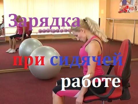 Операция искусственная связка коленного сустава