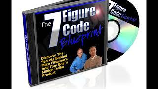 7 figure blueprint