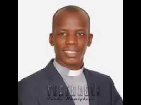 BIBORI ALAKALA Part1 Pastor Tunde Bamigboye