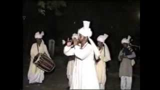 preview picture of video 'Nouman,s wedding Shahnai 20 10 2013 Layyah'