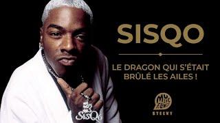 [Analyse] Sisqo : Le dragon qui s'était brulé les ailes. ( Clash avec Usher, R.Kelly)