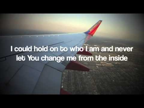 Called Me Higher - Youtube Lyric Video