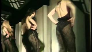 Bauhaus - Dark Entries (Legs & Co. Edit)