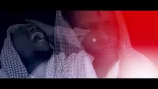 Trae Yung ft Ras Caleb- #Bvunza (2015)
