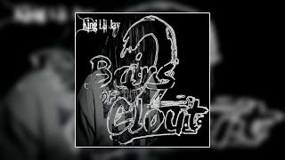 King Lil Jay - Bars Of Clout 2