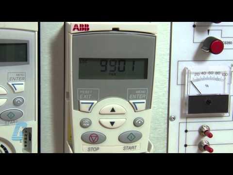 Nicht-traditionelle Methoden der Behandlung von Bluthochdruck lod
