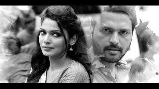 Dhaga Dhaga Song Video - Dagdi Chawl   Marathi Whatsapp Status Video
