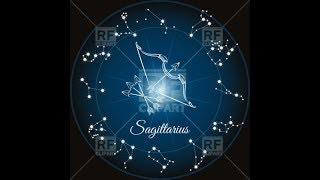 "~Sagittarius~""YOU'VE WAITED LONG ENOUGH.. I DO LOVE YOU!"" May(1st-15th)"