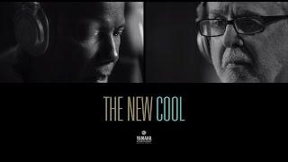 THE NEW COOL - Album Trailer | Bob James & Nathan East | Coming 9.18.15