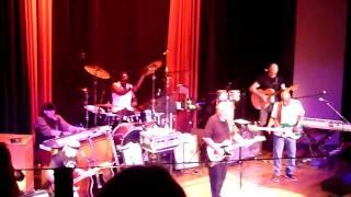 Dave Mason - So High