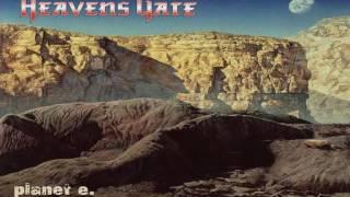 Heavens Gate= The Sentinel (Judas Priest Cover)