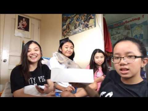 Hulahup para sa pagbaba ng timbang kung gaano karaming mga calories burn