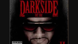 Fat Joe Feat. Jadakiss & Dre - Dopeman