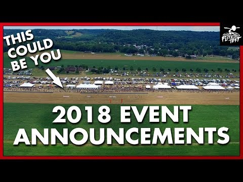 event-announcements-2018--flite-test