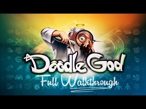 doodle god ios download