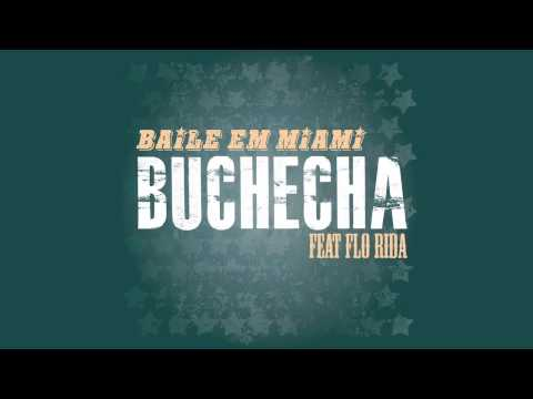 Música Baile Em Miami (feat. Flo Rida)