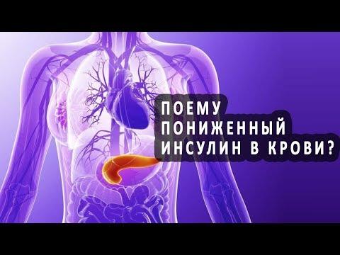 Калмари за диабетици