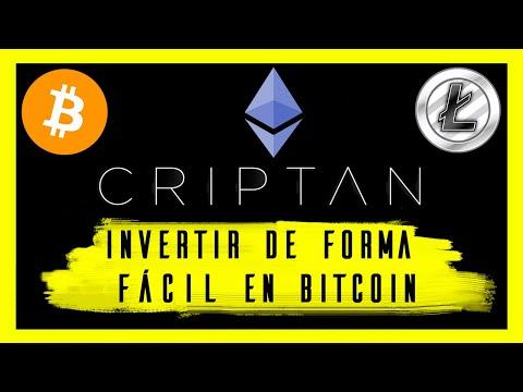 Bitcoin blogos naujienos