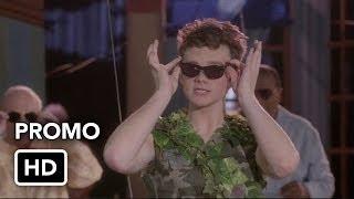 Glee 5x19 Promo