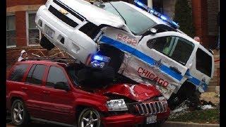 WE LOVE RUSSIA! - EPIC RUSSIAN FAILS! || Russian Crash moments & best fails 2019