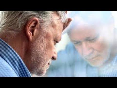 Cómo salvar la próstata