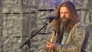 Jamey Johnson - Way I Am (Live at Farm Aid 25)