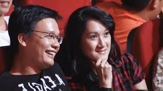 Khán giả Cười Sặc Cơm Khi xem Liveshow Hài Việt Nam Hay Nhất - Thúy Nga, Hoài Linh, Chí Tài