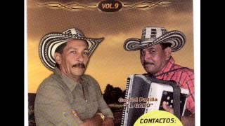 La estoy Buscando - Erodito Osorio (Video)