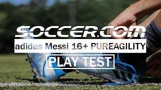Adidas Raffronto Messi Recensioni E Il Raffronto Adidas Dei Prezzi (Aggiornata) ee08a2