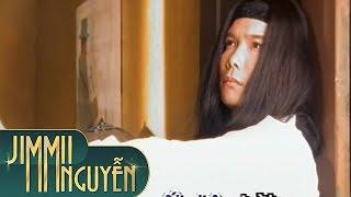 Hợp âm Tình Như Lá Bay Xa Nhạc Hoa - Jimmii Nguyễn